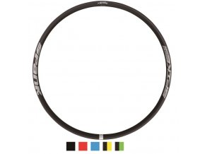 SPIKE Race 33 Rim black