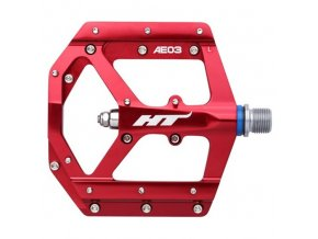 AE03 red 01