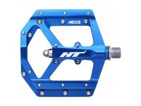 AE03 Blue 01