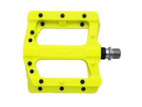 pa01a yellow