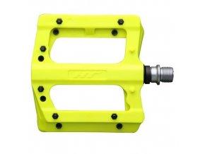 PA12A 793neon yellow