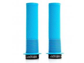 DeathGrip modré