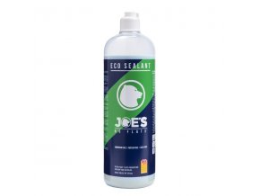 18 Tmel Eco Sealant 1000ml