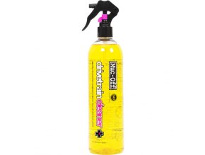 Drivetrain Cleaner 500 ml
