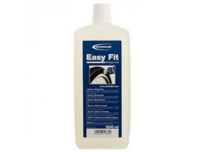 Easy Fit 1000ml