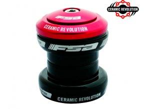 Orbit Xtreme Pro Ceramic 01