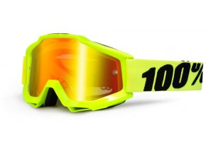 Accuri Fluo Yellow 03