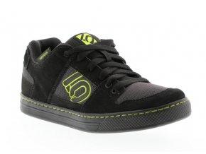 FR Black Slime 01