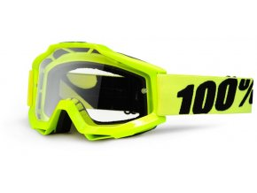 Accuri Fluo Yellow 02