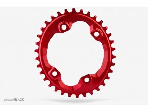 oval xt m8000 red 01