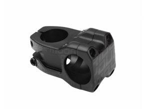 Fury v.3 35mm black