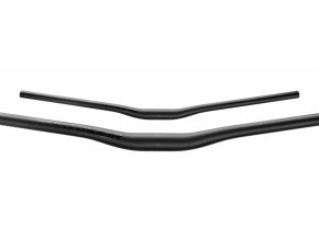 handlebar nitro low 2