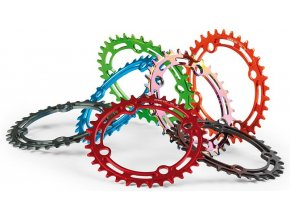 dart sprocket trailNEW