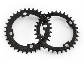 chainring intro