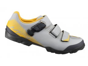 SH ME300 gray yellow 01