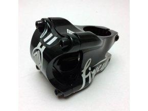 Talon FG black 01
