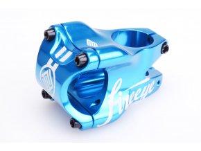 Talon FG blue 01