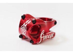 Talon FG red 01