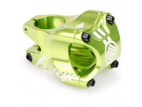 Talon FG green 01