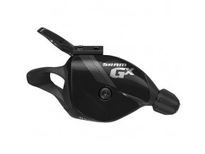 Radenie GX Trigger 11speed 01