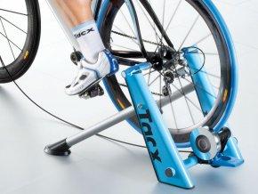 T2635 Blue Motion Pro