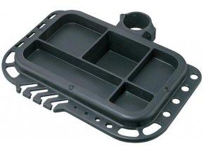 Tool Tray 01