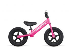 BEEP AIR LT pink