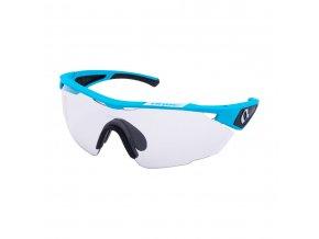 QX3 modré 01