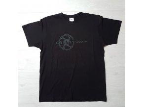 Tričko GS 01