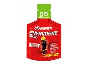Gel ENERVITENE Sport tropicke ovocie