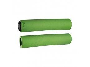 F 1 Float zelené 01