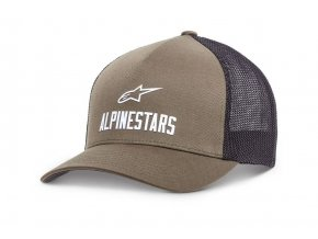 as hat transfer military