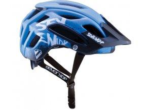 M2 Gradient blue 01
