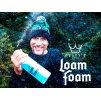 Loam Foam 01