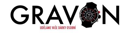 Gravon.cz
