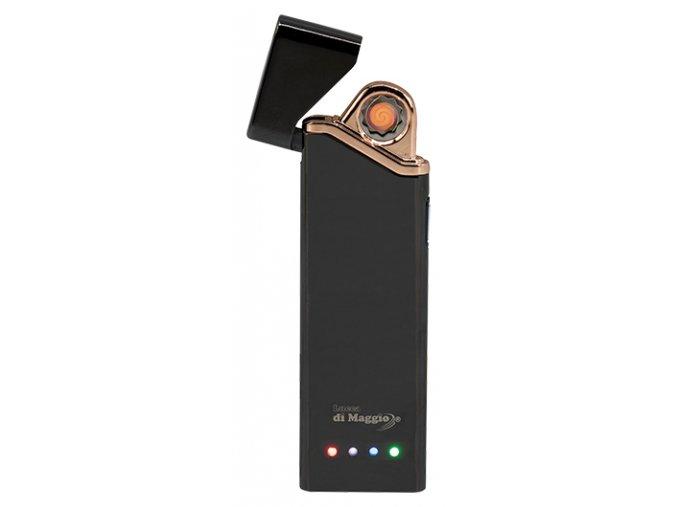 USB žhavící zapalovač Lucca di Maggio 36005