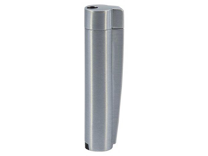 Tryskový zapalovač Royce 35501