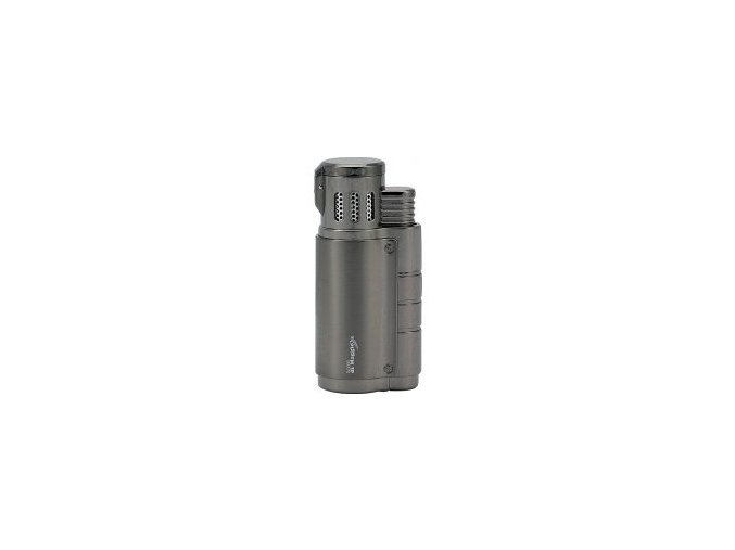 Tryskový zapalovač Royce 34853