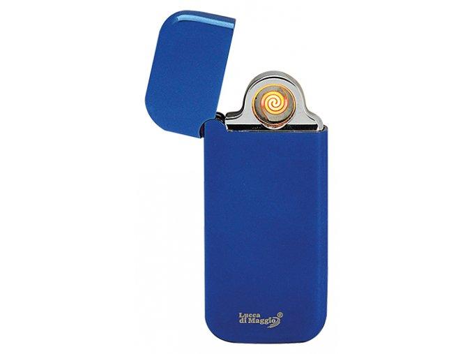 USB žhavící zapalovač Lucca di Maggio 35387