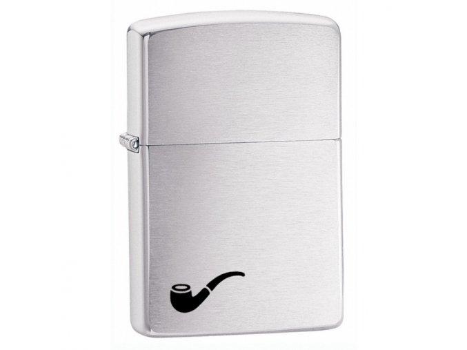 Dýmkový zapalovač Zippo 21770