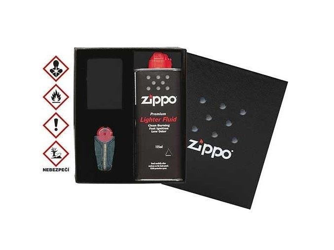 Zippo dárková krabička 44024