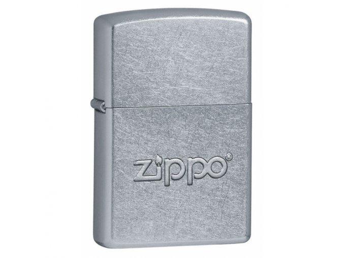 Zippo Stamp 25164