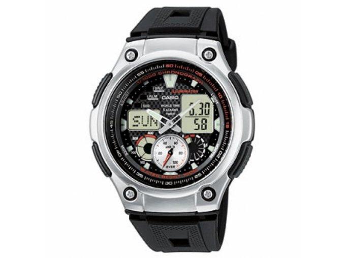 """<img src=""""www.gravon.cz/casio.jpg"""" alt=""""Casio Sport AQ-190W-1A"""">"""