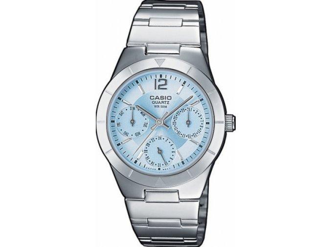 "<img src=""www.gravon.cz/casio.jpg"" alt=""hodinky casio LTP-2069D-2AVEF"">"