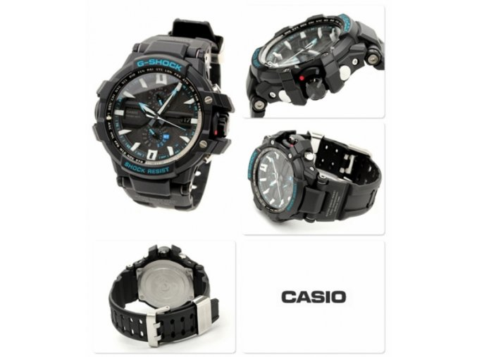"<img src=""www.gravon.cz/casio.jpg"" alt=""Casio G-Shock GW-A1000-1A Sky Cockpit"">"