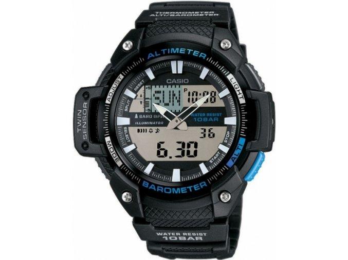 "<img src=""www.gravon.cz/casio.jpg"" alt=""Casio Sport SGW-450H-1A"">"