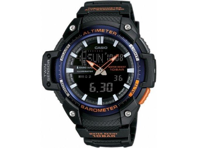 "<img src=""www.gravon.cz/casio.jpg"" alt=""Casio Sport SGW-450H-2B"">"