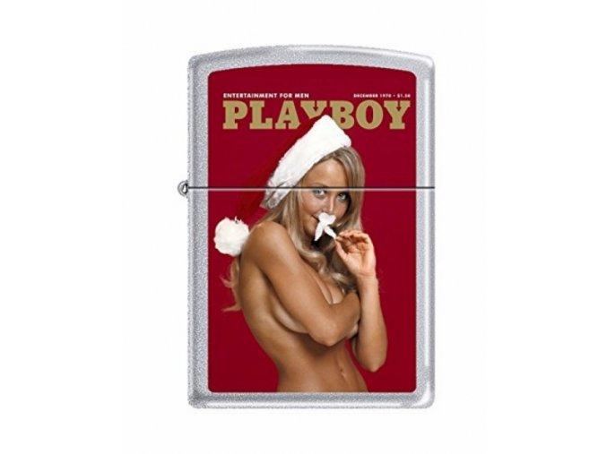 """<img src=""""www.gravon.cz/zippo.jpg"""" alt=""""Zippo Playboy Cover 1970 December 1191"""">"""