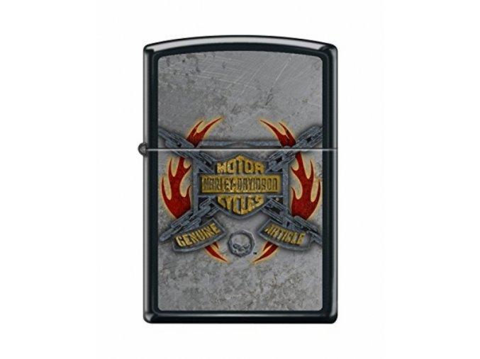 """<img src=""""www.gravon.cz.cz/zippo.jpg"""" alt=""""Zippo Harley-Davidson Antlers Pocket"""">"""