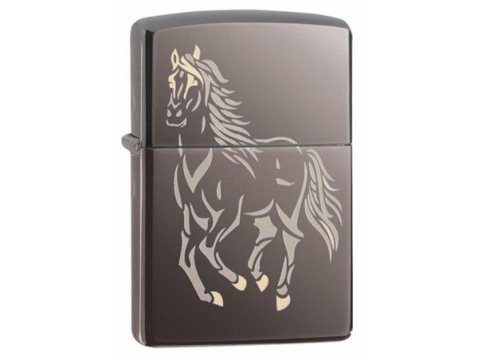 "<img src=""www.gravon.cz/zippo.jpg"" alt=""Zippo Running Horse 25005"">"